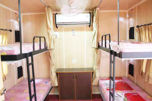 bed rental in chennai